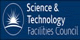 The Science and Technology Facilities Council