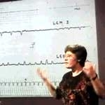 Tick, Tick Pulsating Star: How we wonder what you are - Jocelyn Bell Burnell, Open University