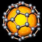 Buckminsterfullerene, C60, the Celestial Sphere that Fell to Earth - Sir Harold Kroto, Sussex University