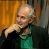 Science, A Round Peg In A Square World - Sir Harry Kroto, Sussex University