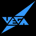 Scientists at Vega - Famous Scientists Who Have Been Involved In Vega Proiductions