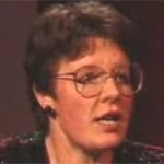 Jocelyn Bell Burnell - Vega Science Trust
