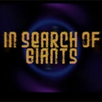 In Search of Giants Image