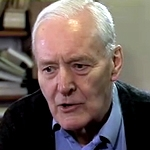 Science is Knowledge and Knowledge is Power - A Discussion With Tony Benn
